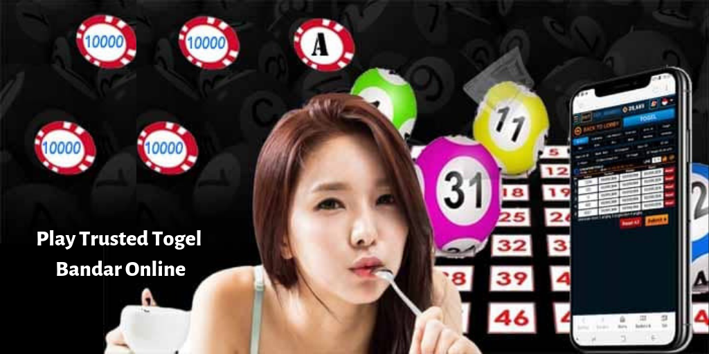 Online Sites Offering Togel Singapore