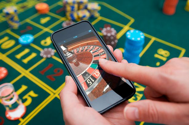 casino activity more profitable